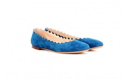 chloe-ballerine-blu