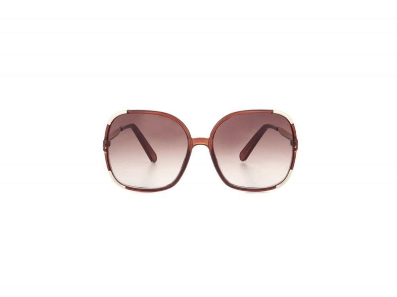 chloe-occhiali-da-sole