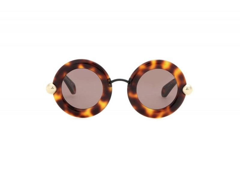 christopher-kane-occhiali-da-sole