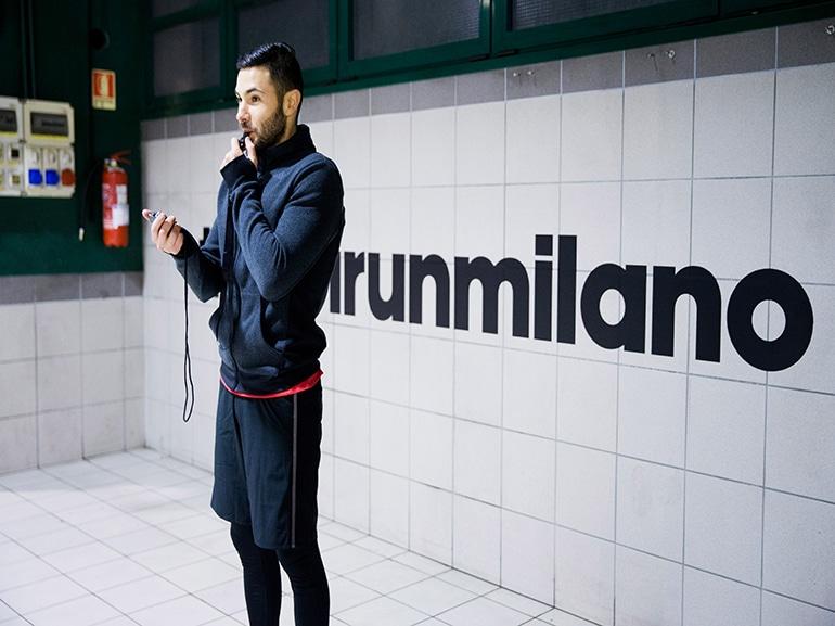 coach-adidas-Saverio-Ricciuti-allenamento-funzionale-milano-running-sport