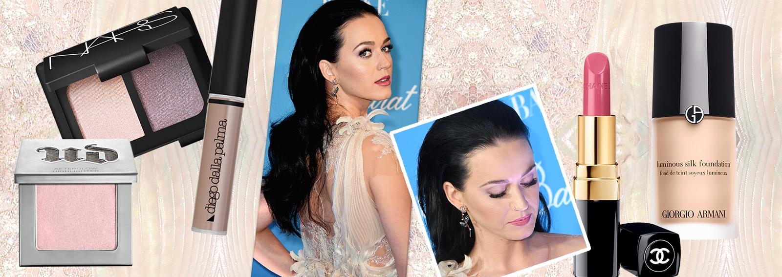 katy-perry-copia-il-make-up--collage-desktop