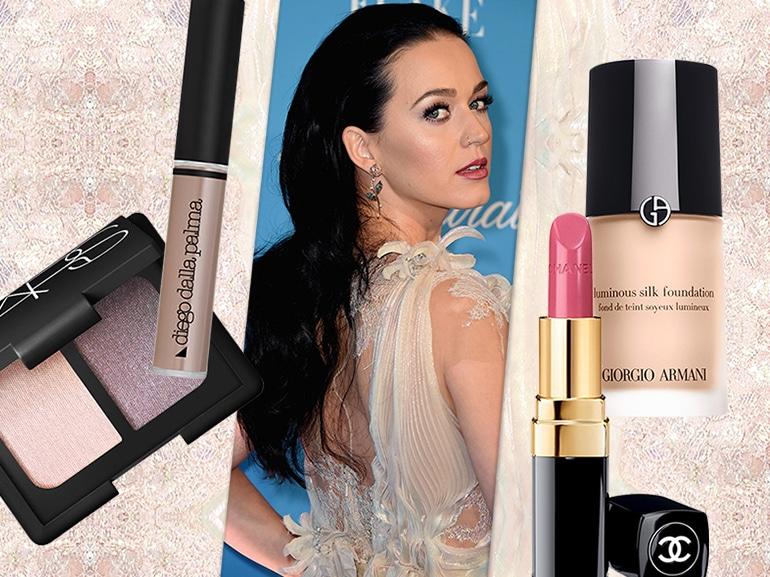 katy-perry-copia-il-make-up--collage-mobile