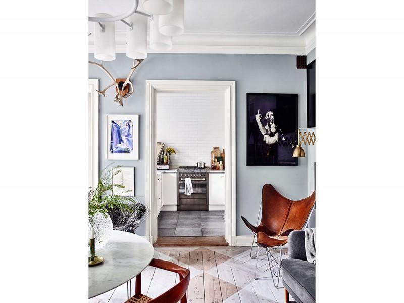 come-decorare-le-pareti-appartamento-piccolo-01