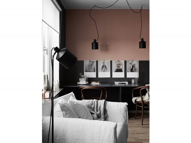 come-decorare-le-pareti-appartamento-piccolo-02
