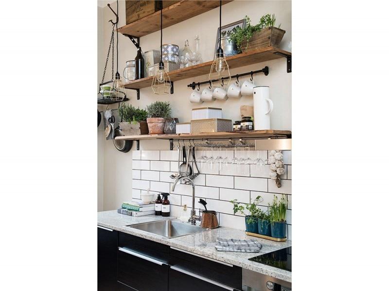 come-decorare-le-pareti-appartamento-piccolo-03