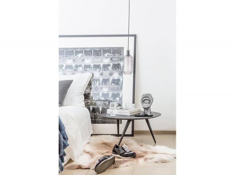 come-decorare-le-pareti-appartamento-piccolo-05