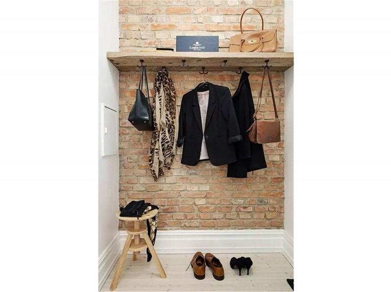 come-decorare-le-pareti-appartamento-piccolo-06