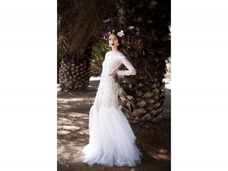 costarellos-sposa-1