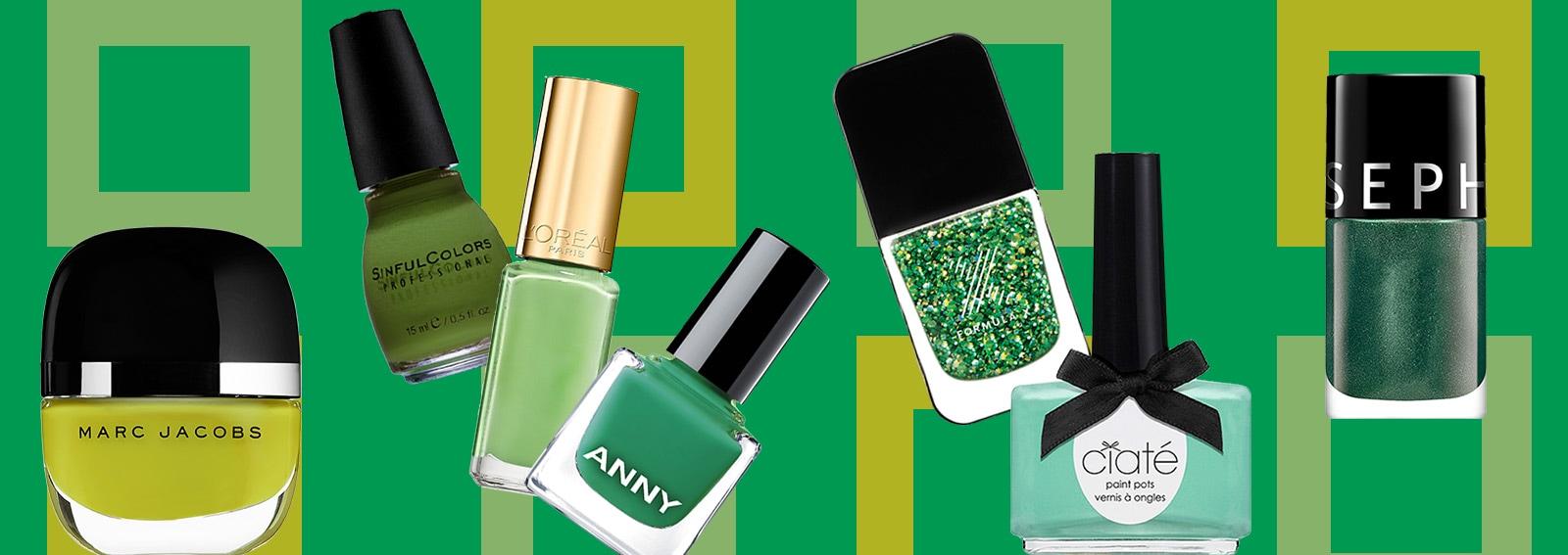 cover-Manicure greenery tutti gli smalti per realizzarla-desktop