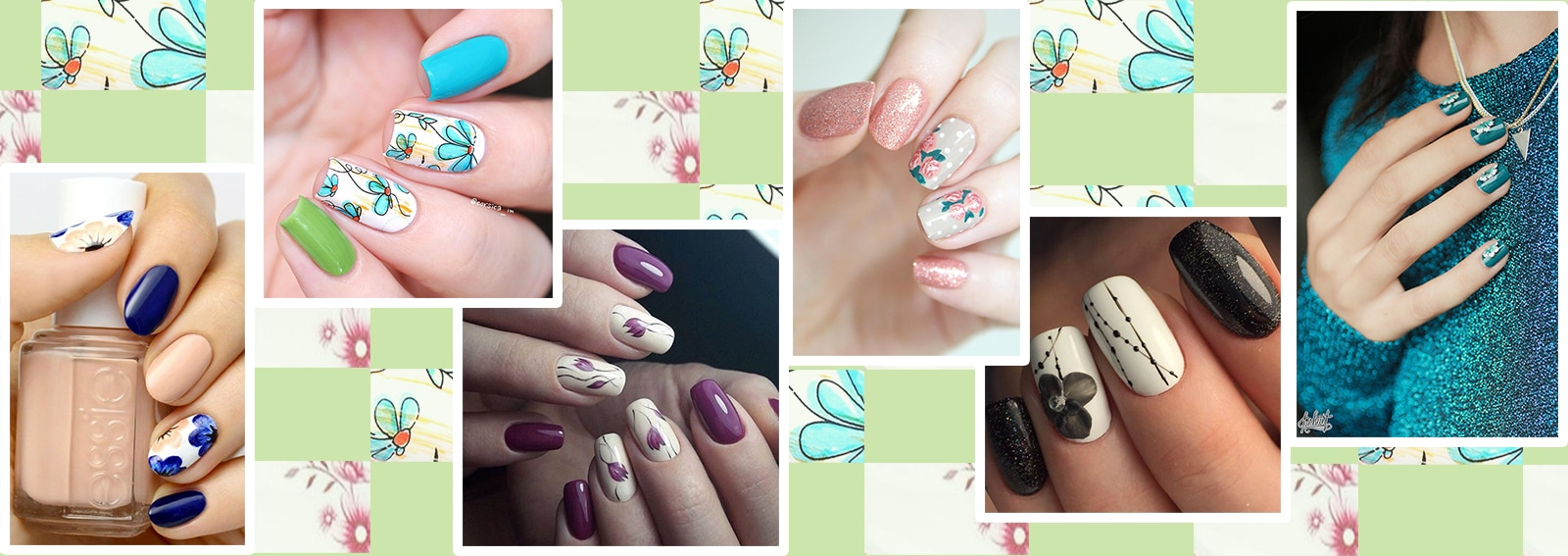 cover-Nail art floreale per la Primavera-desktop