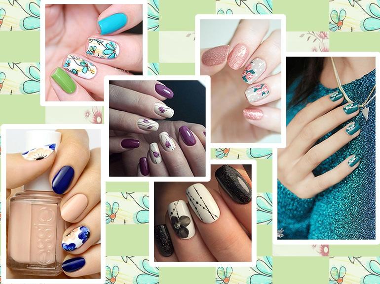 cover-Nail art floreale per la Primavera-mobile