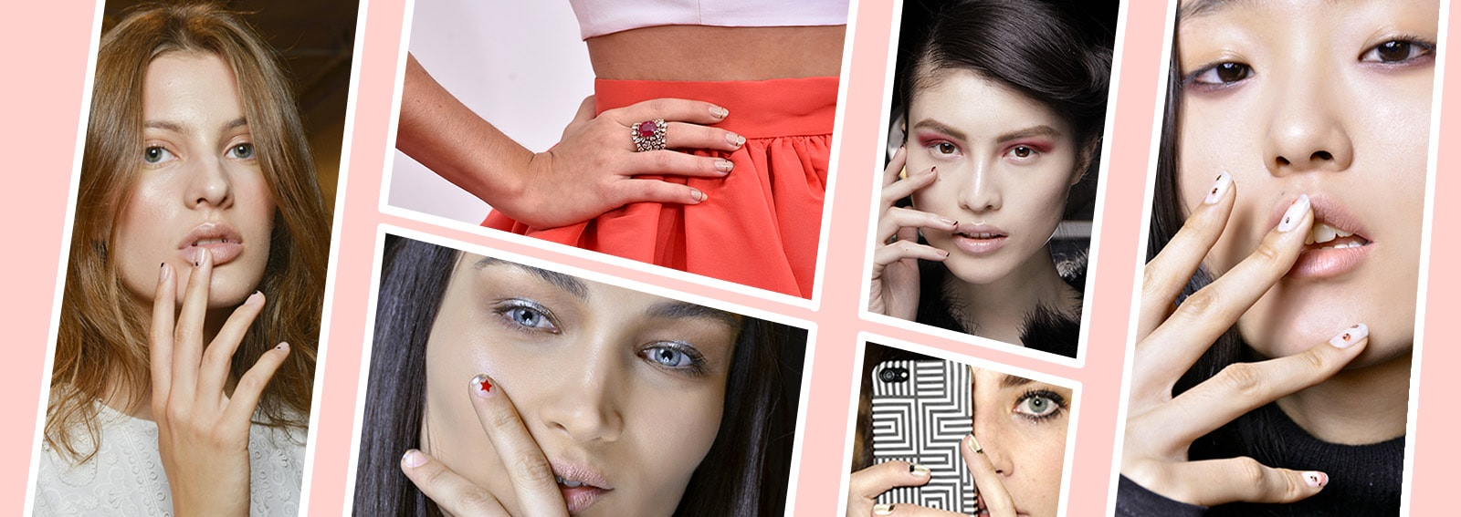 cover-Nail art minimal-desktop