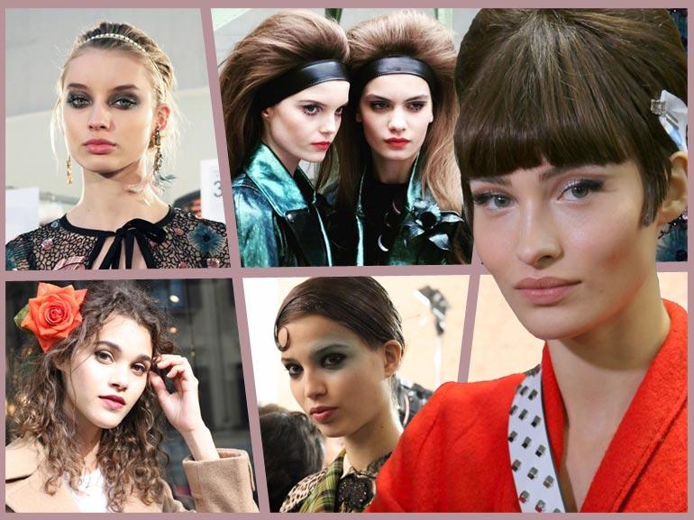 cover-Tendenze trucco, capelli e unghie dalle Fashion Week AI 2017-18-MOBILE