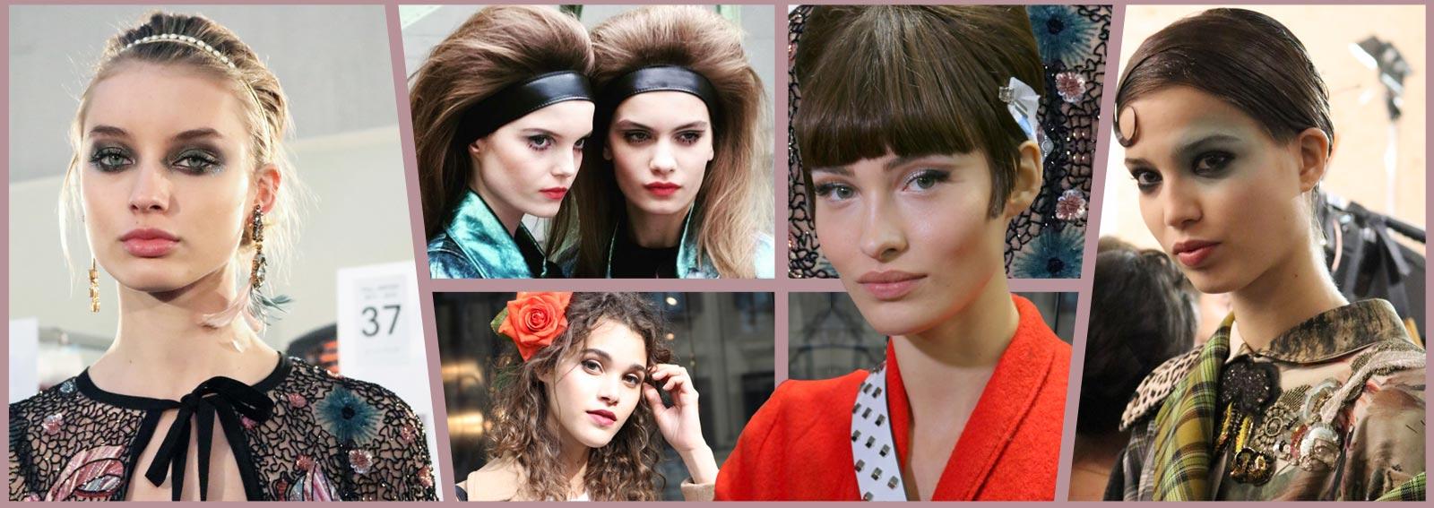 cover-Tendenze trucco, capelli e unghie dalle Fashion Week AI 2017-18-desktop