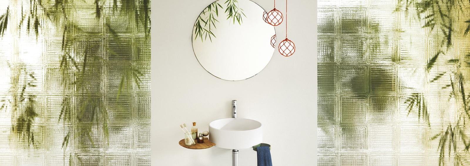 cover-bagno-moderno-desktop