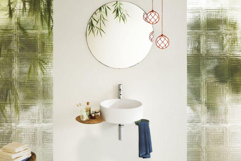 Bagno moderno: 10 idee per arredarlo senza commettere errori