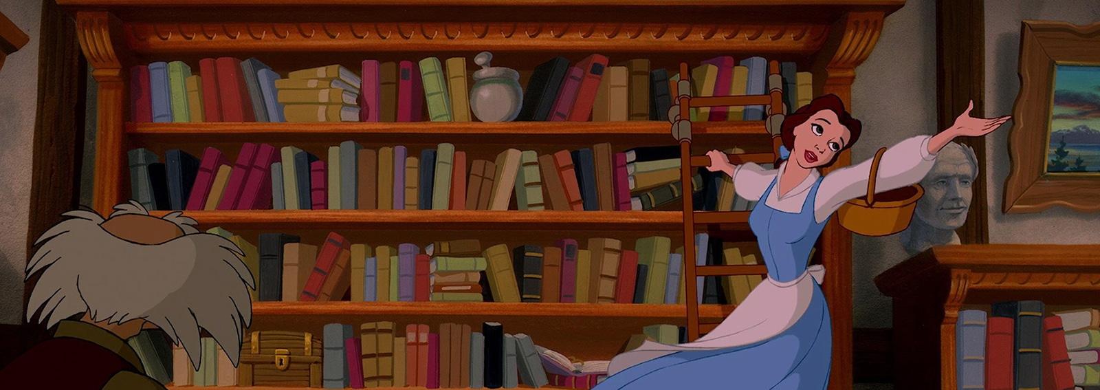 cover biblioteche piu belle del mondo desktop
