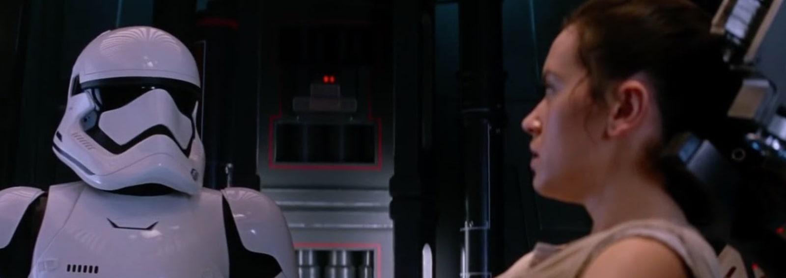 cover cameo delle star nei film desktop