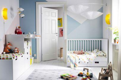 IKEA camerette: i modelli più belli