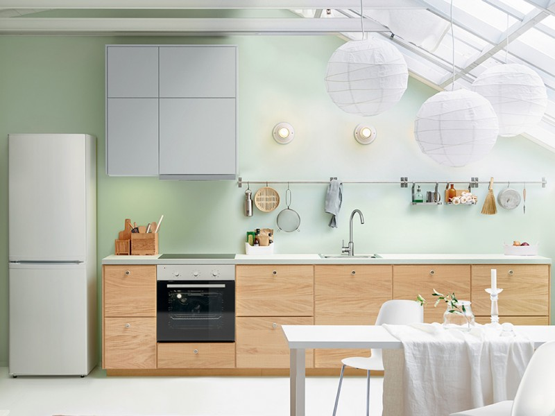 Lavagna Cucina Ikea. With Lavagna Cucina Ikea. Lavagna Per Bambini ...