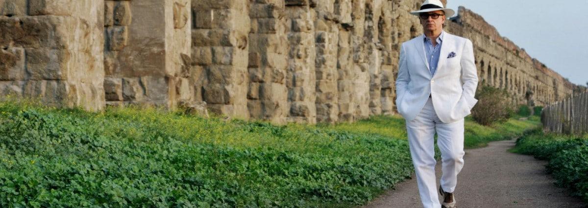 I film italiani più belli degli ultimi anni e da vedere