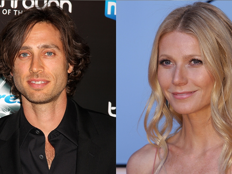 cover gwyneth paltrow sposera brad fachuk mobile