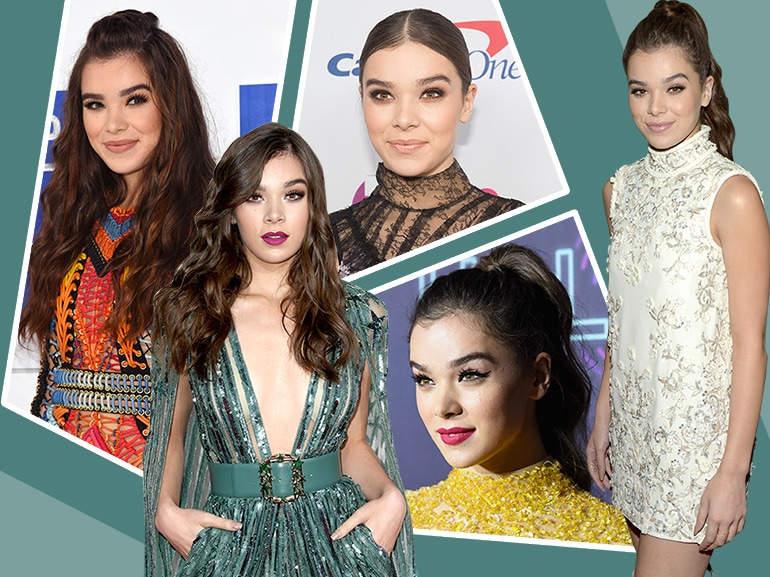 cover-hailee-steinfeld-beauty-look-2017mobile