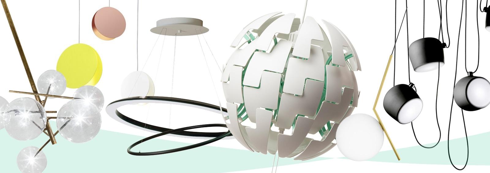 cover-lampadari-moderni-sospensione-desktop