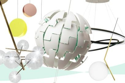 Lampadari moderni sospensione incantevole lampadario a sospensione
