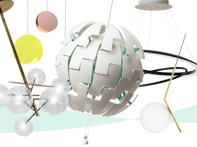 cover-lampadari-moderni-sospensione-mobile