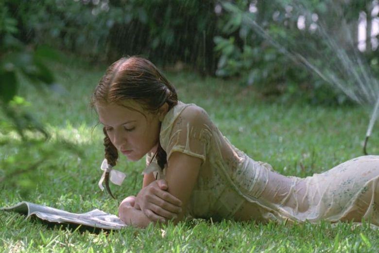 I libri da leggere questa primavera