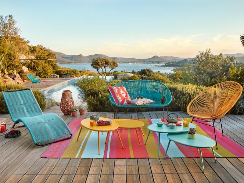 cover-maisons-du-monde-collezione-outdoor-mobile