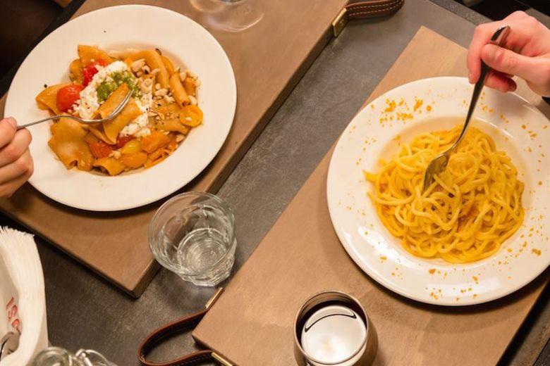 Ristoranti economici a Milano, dove mangiare bene spendendo poco
