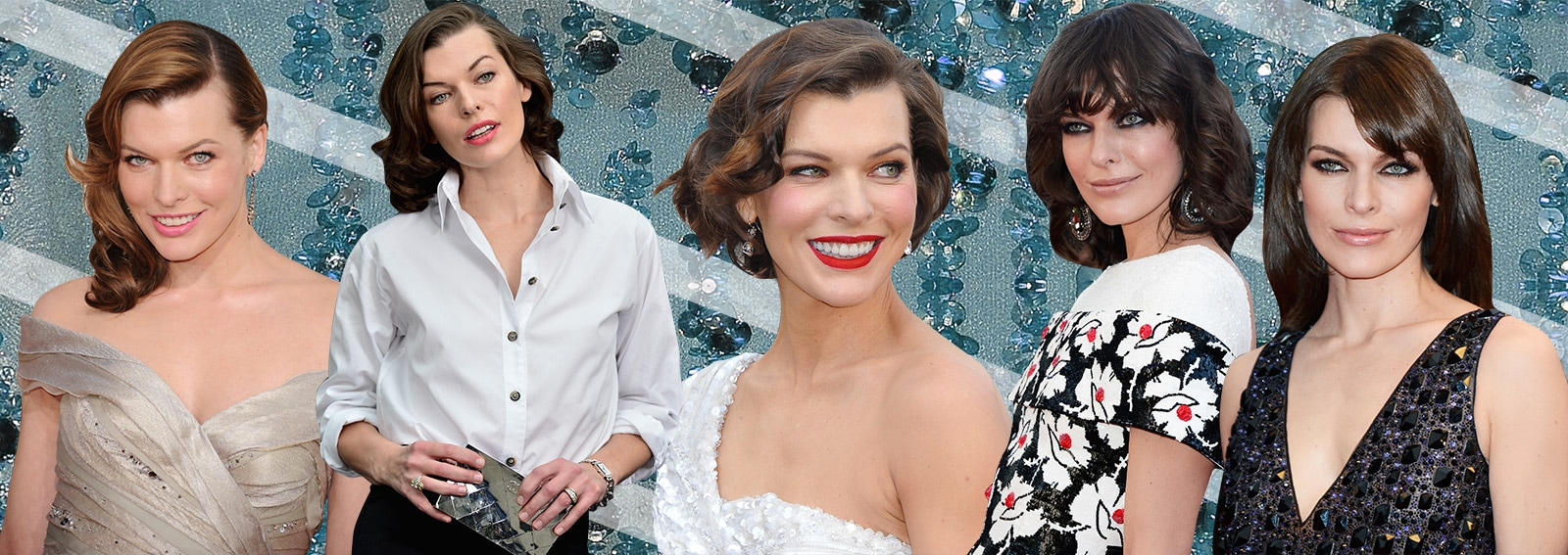 cover-milla-jovovich-beauty-look-desktop