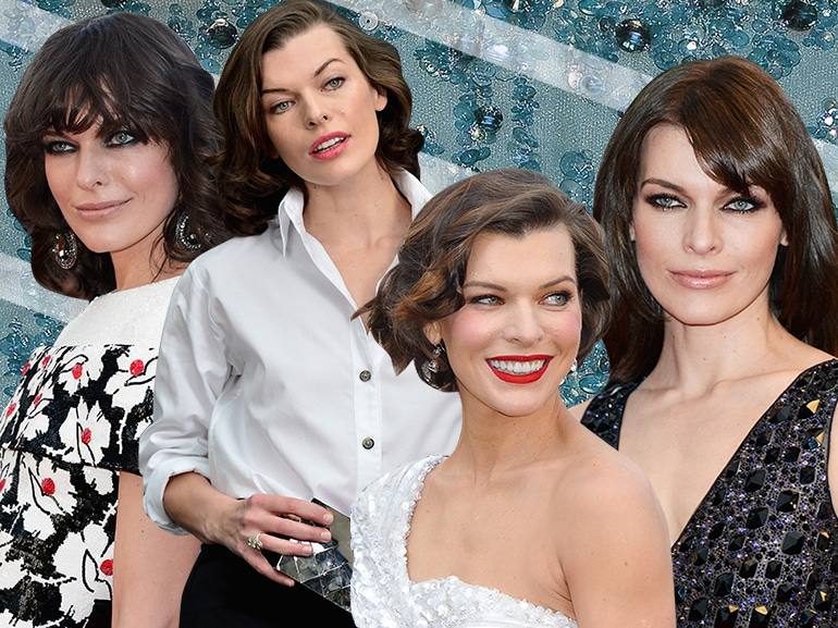 cover-milla-jovovich-beauty-look-mobile