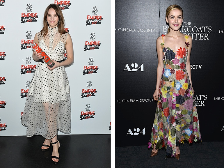 cover-mobile-best-dressed-20-marzo
