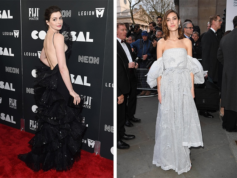 cover-mobile-best-dressed-27-marzo