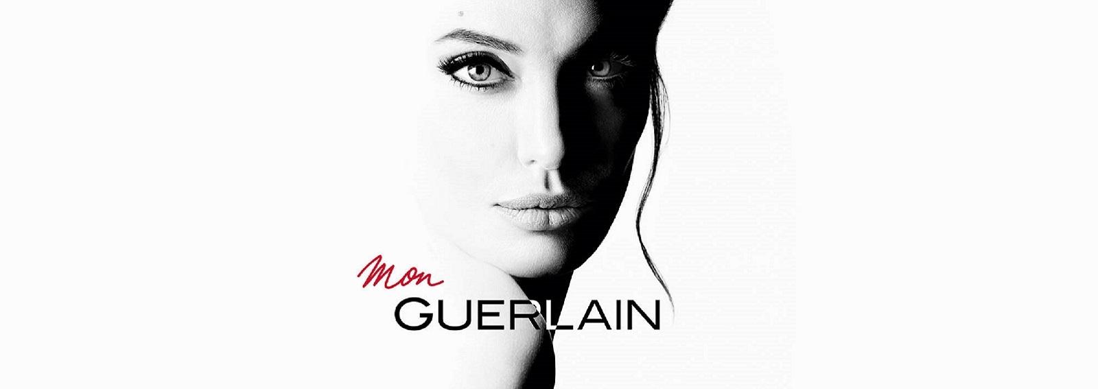 cover-mon-guerlain-concorso-desktop