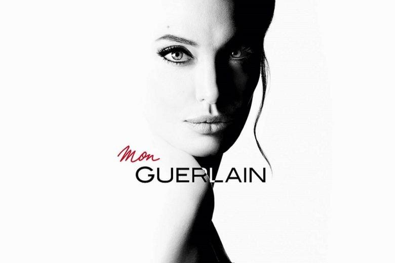 Vinci un'esclusiva selezione di prodotti Guerlain con Grazia.it
