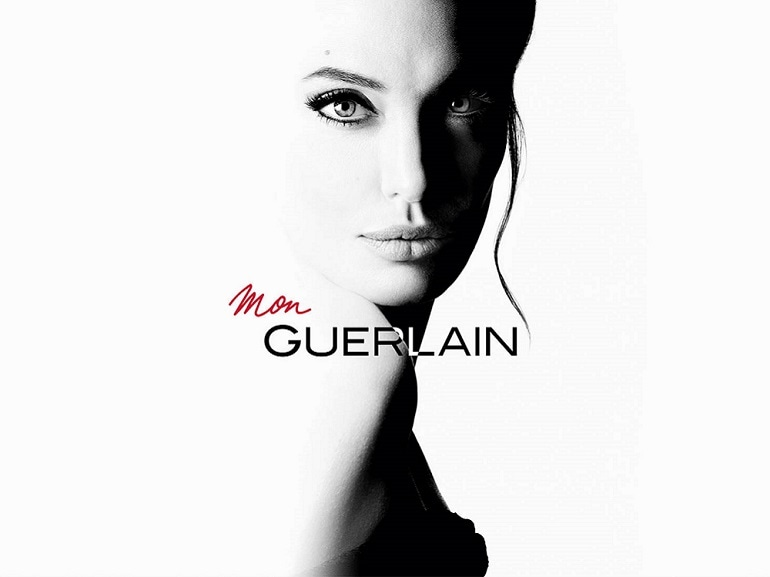 cover-mon-guerlain-concorso-mobile