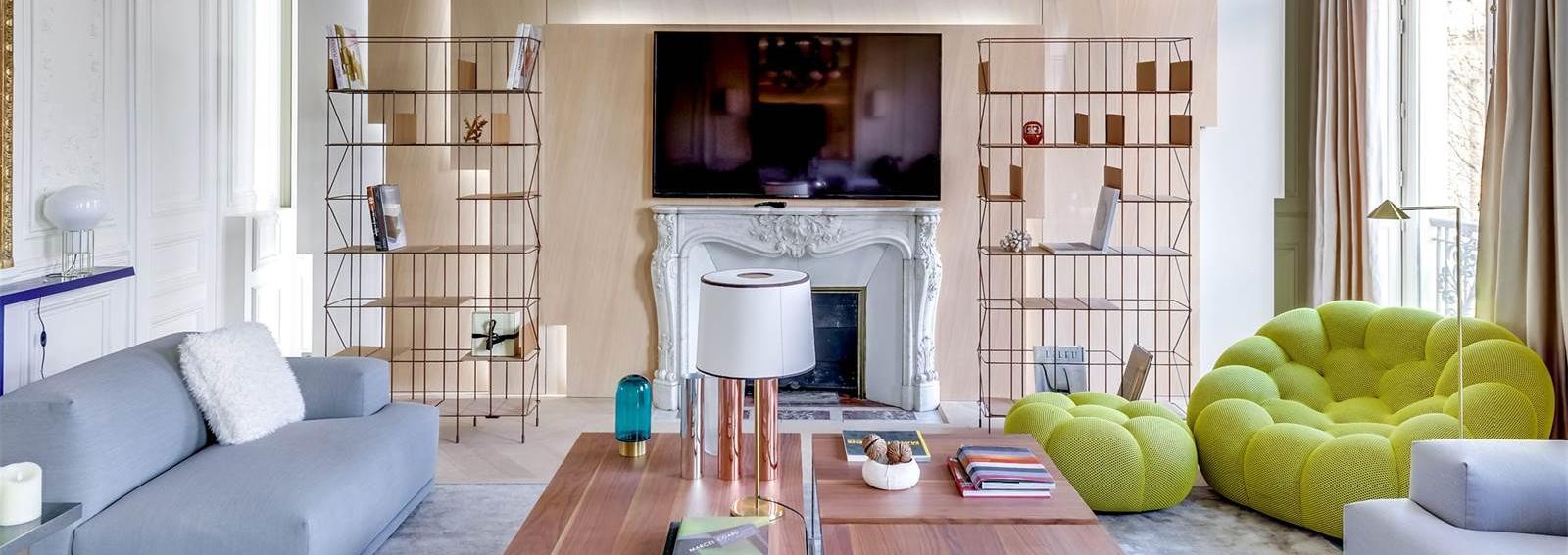cover-parigi-casa-design-desktop