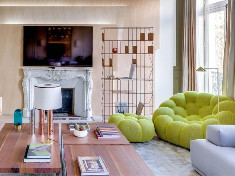 cover-parigi-casa-design-mobile