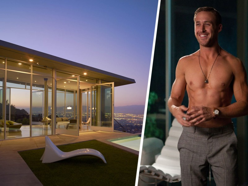 cover-ryan-gosling-casa-crazy-stupid-love-mobile