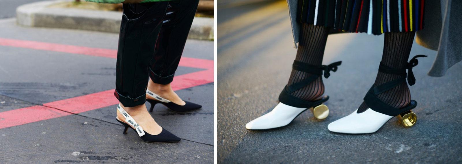 cover-scarpe-street-style-17-desktop