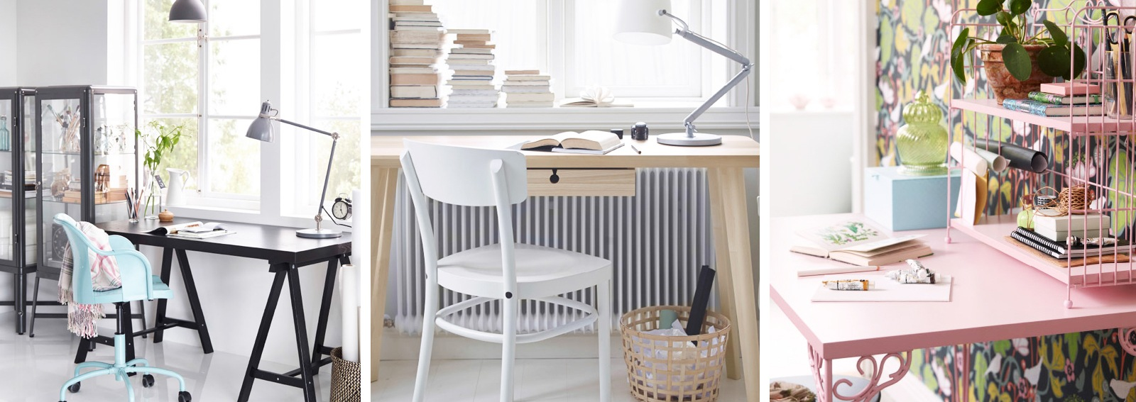 Divisori stanze ikea with divisori stanze ikea find this - Ikea scrivanie per camerette ...