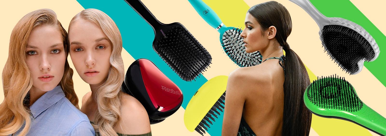 cover-spazzole-scioglinodi-le-migliori-da-desktop