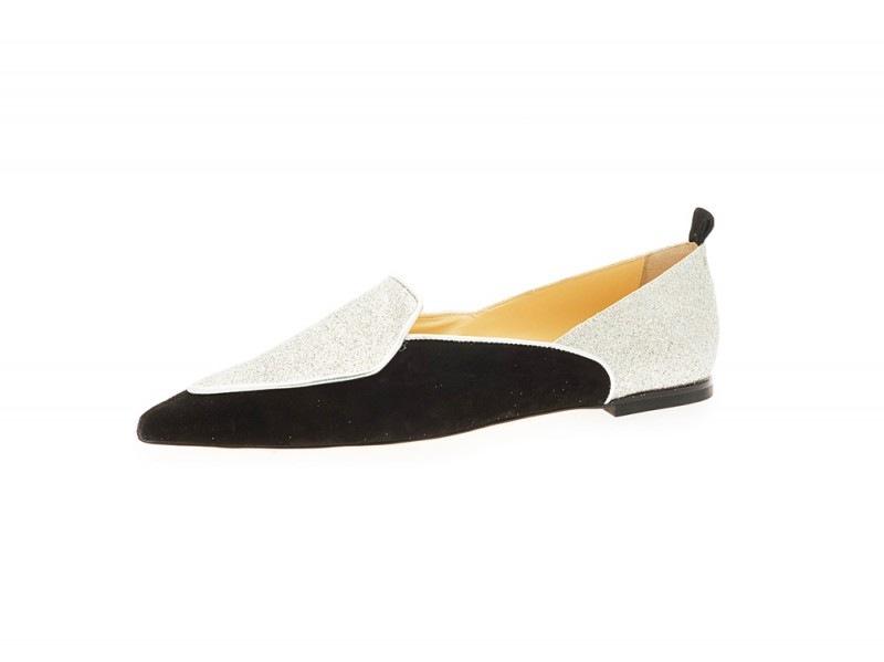 damiano-marini-scarpe-qvc