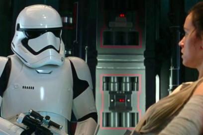 daniel crail stormtrooper
