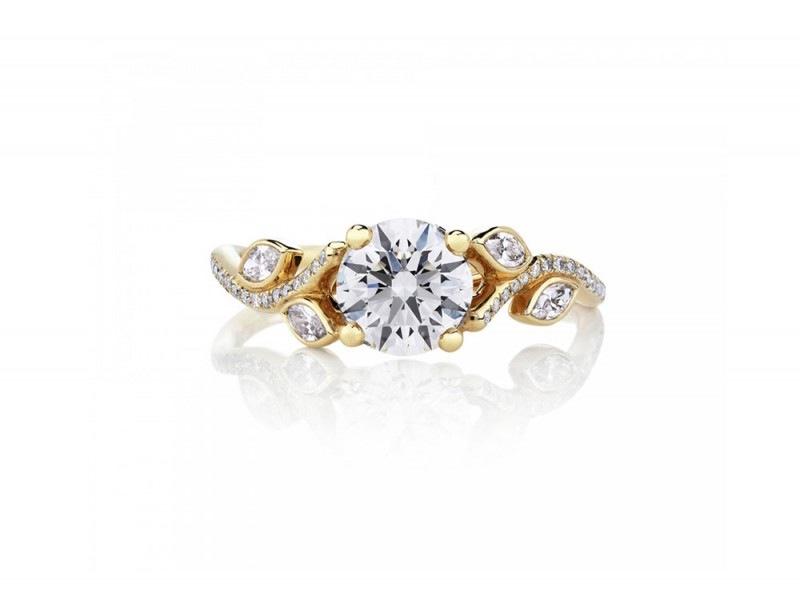 debeers-adonise-rose-anello
