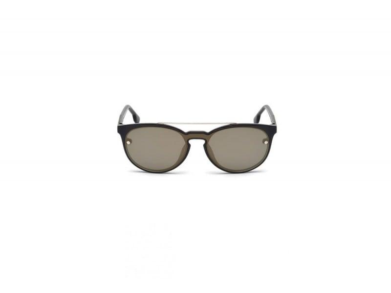 diesel-occhiali-da-sole